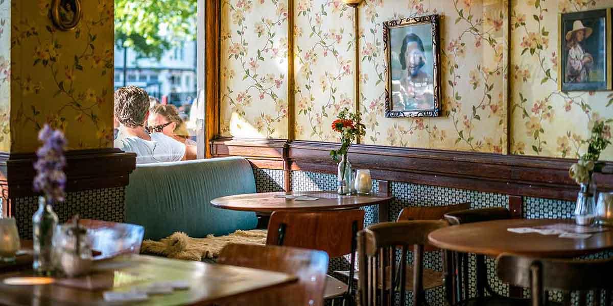 Cafe_fonteyn_interieur