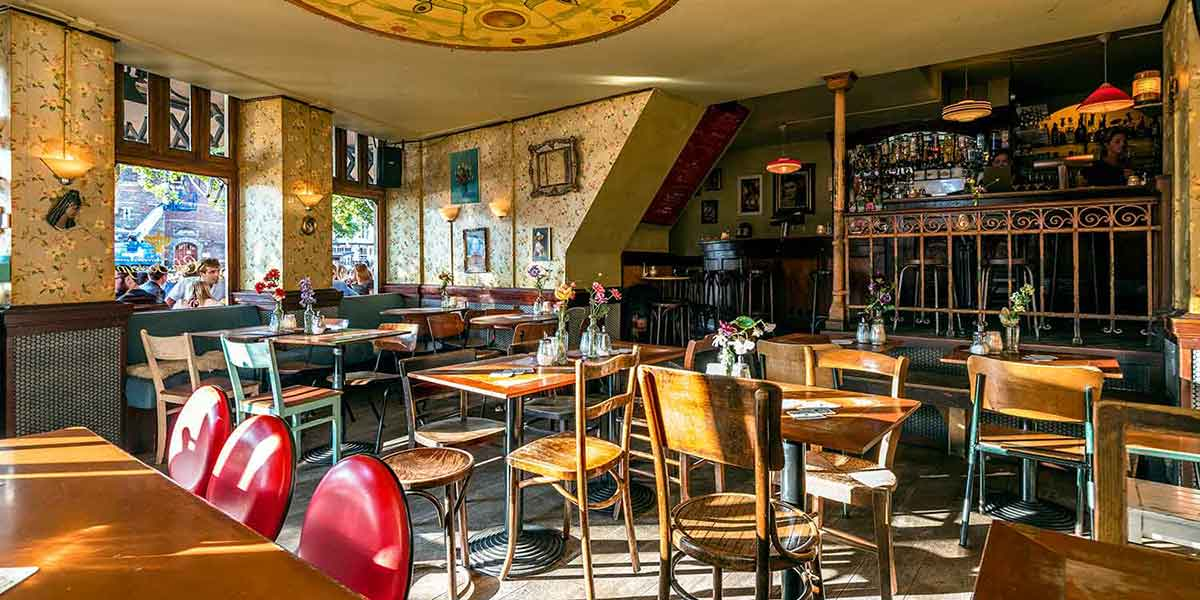 Cafe_fonteyn_interieur3