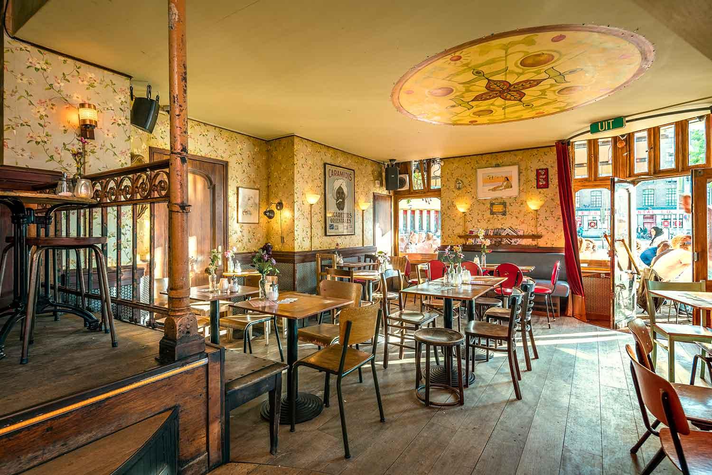 Cafe_fonteyn_interieur4
